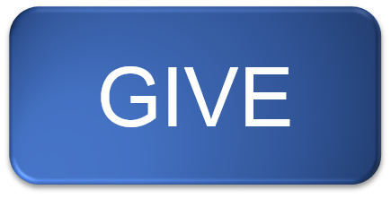 give_bluebutton