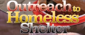 Shelterevent